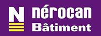 nerocan-batiment-logo