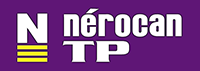 nerocan-tp-logo