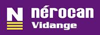 nerocan-vidange-logo