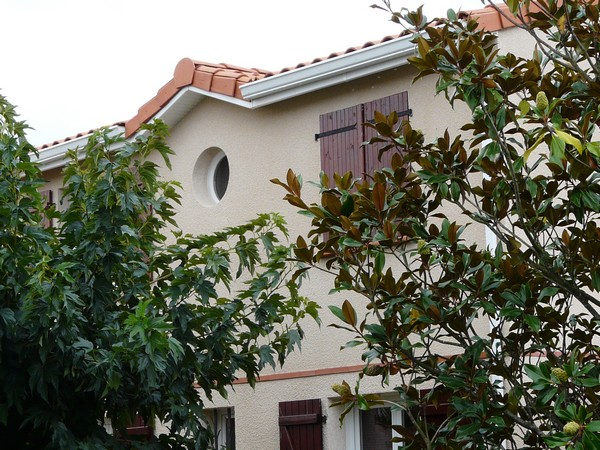 N rocan btp sur l vation extension agrandissement de for Agrandissement maison 28